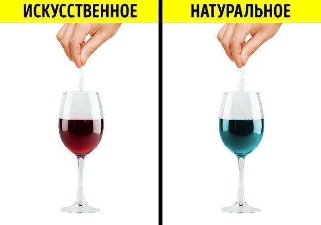 Винный напиток: что это такое, отличие от вина, в чем разница, известные продукты этой линейки