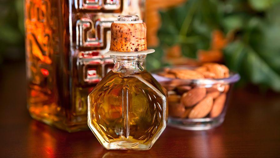 Рецепты орехового ликера