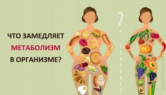 От курения худеют или толстеют: на самом ли деле привычка влияет на вес