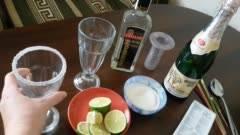 Северное сияние коктейль - 120 фото пошагового описания приготовления
