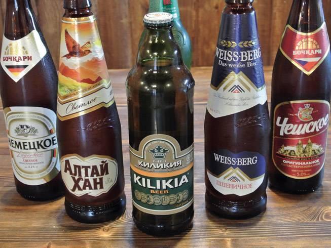 50 лучших в мире сортов пива – ещё один рейтинг ⋆ алкомен.ру- домашний алкоголь рецепты закусок и напитков 50 лучших в мире сортов пива – ещё один рейтинг ⋆ алкомен.ру- домашний алкоголь рецепты закусок и напитков