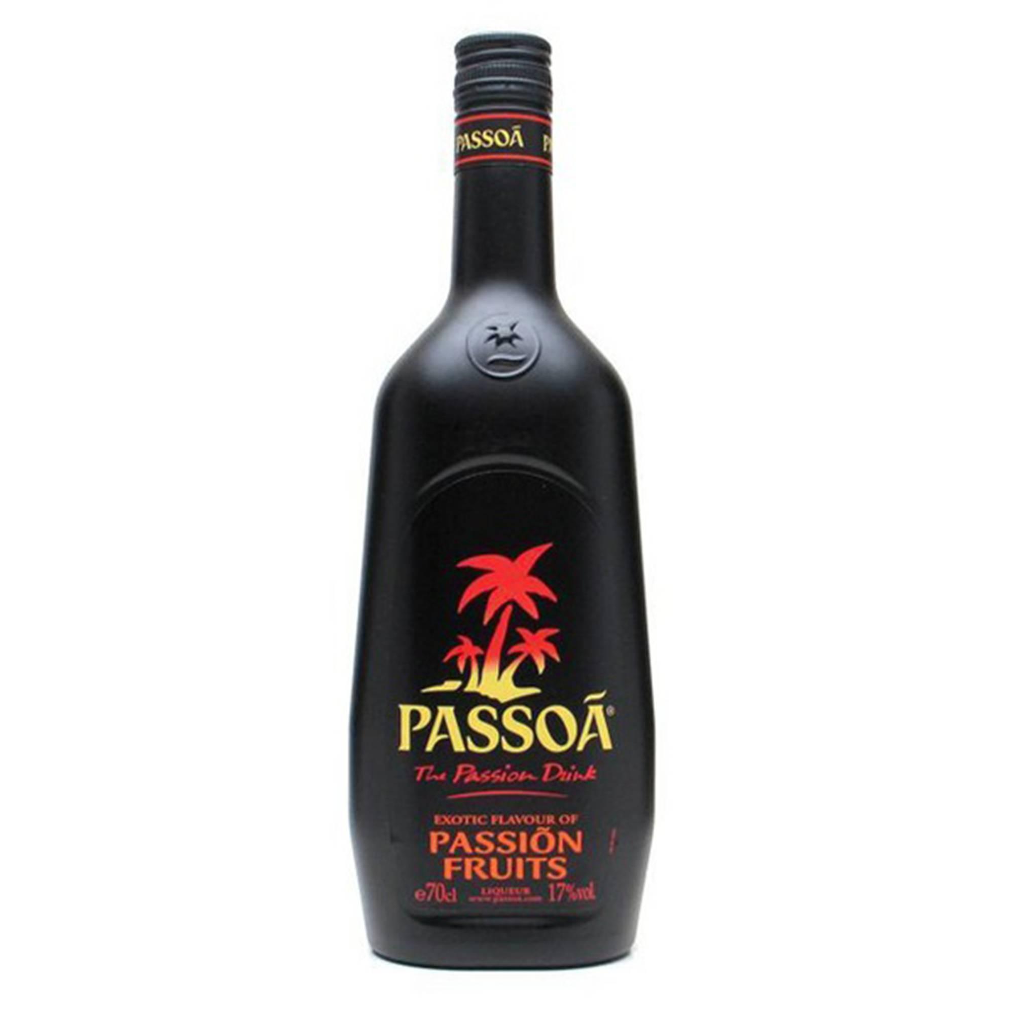 Ликер пассоа: описание, история 8 рецептов коктейлей