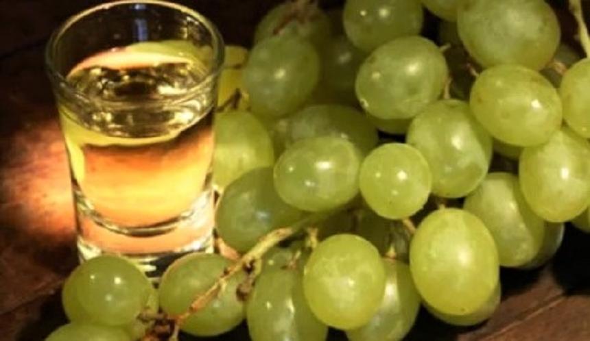 Рейтинг сортов винограда используемых для вина. топ