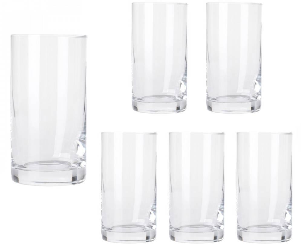 Из чего пьют водку? подходящая посуда: металлические и хрустальные рюмки, серебряные стопки, наборы | про самогон и другие напитки ? | яндекс дзен