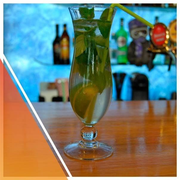 Зеленый мексиканец коктейль рецепт. коктейль зеленый мексиканец – слава пизану. видео рецепт коктейля зеленый мексиканец