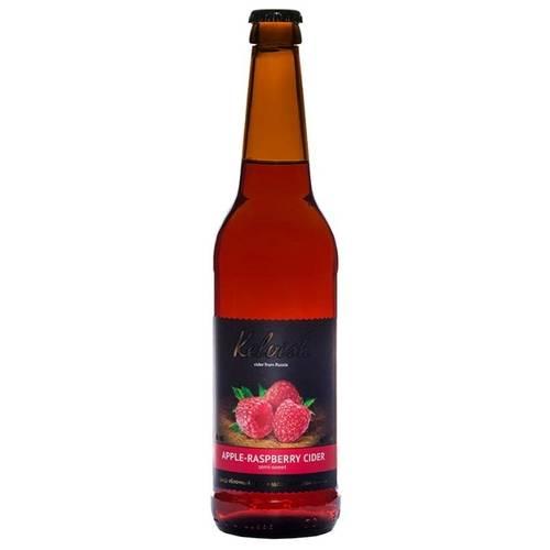 «келвиш» (сидр): описание напитка, полезные свойства — cherry