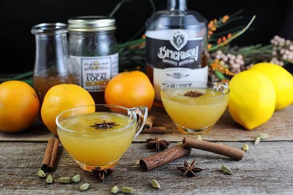 Коктейли с виски - рецепты в домашних условиях с колой, молоком, вишневым и яблочным соком