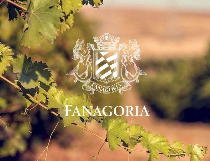 Кубанский виноград. секреты высоких урожаев