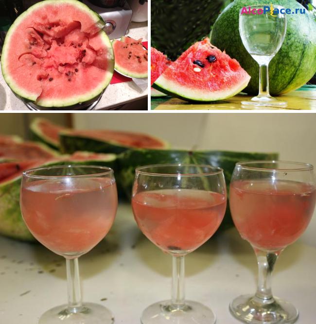 Варенье из арбуза (9 рецептов с фото) - рецепты с фотографиями на поварёнок.ру