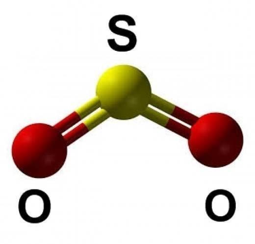 Диоксид серы в вине: зачем добавляют, влияние на организм, опасен или нет, нормы содержания