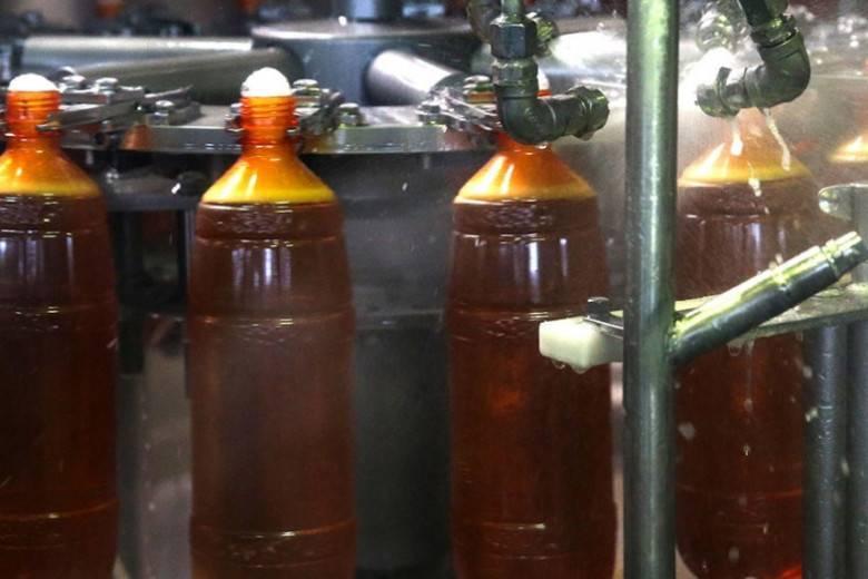Срок годности пива: разливного, в пластиковых бутылках, банках, живого в кегах, правила хранения пенного напитка