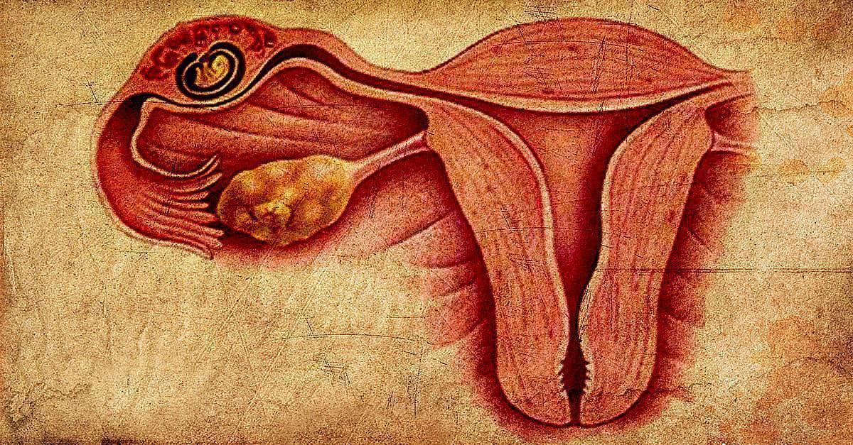 Опасность в бокале: почему алкоголь после аборта противопоказан