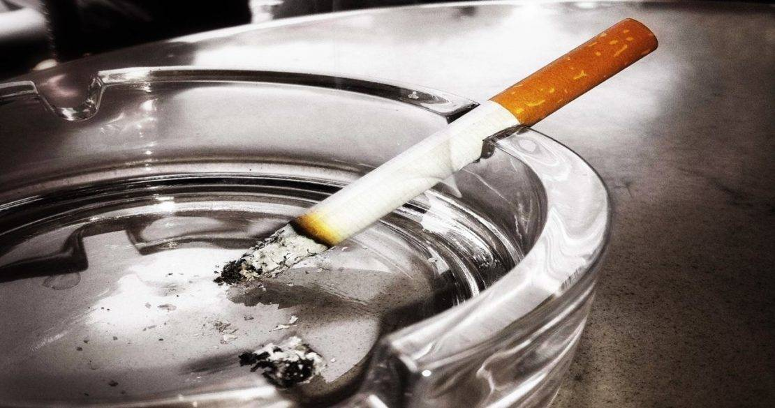 Методы, как избавиться от запаха сигарет и табака в квартире