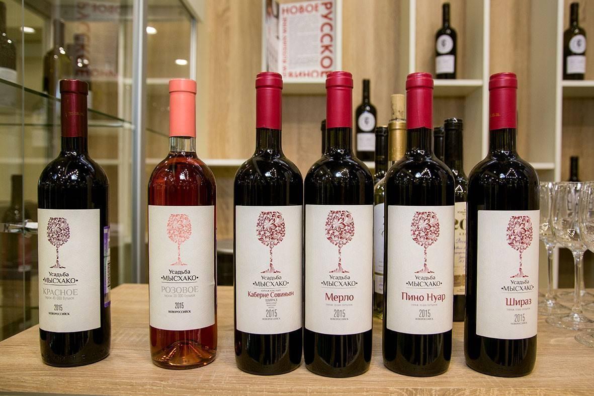 Ледяное вино (ice wine, eiswein): история, описание и вкусовые особенности напитка
