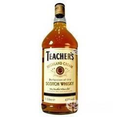 Вред виски, польза виски для здоровья человека