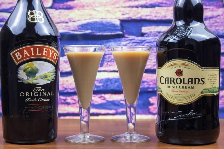 """Ликер """"морелло"""": особенности напитка, рецептура, вкусовые качества"""