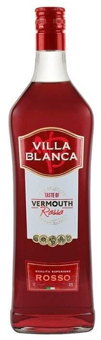Винный напиток вилла бланка.вермут бьянко | федеральный реестр алкогольной продукции | реестринформ 2020