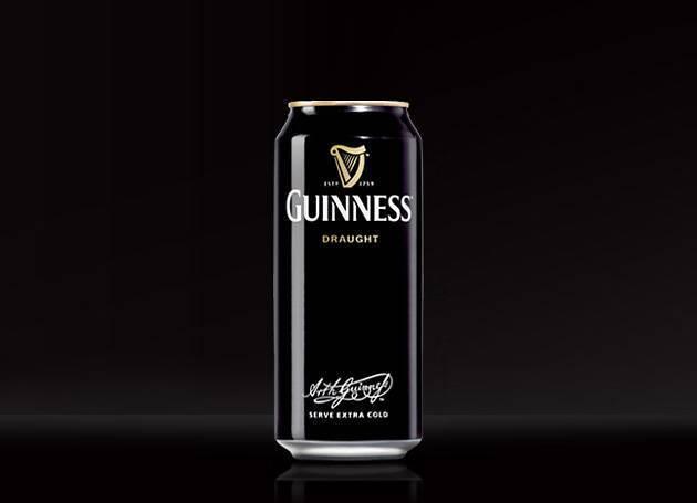 Зачем в пиве нужна азотная капсула?