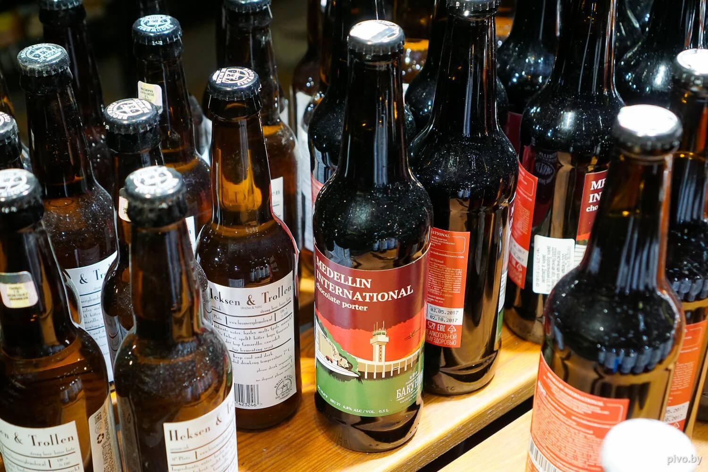 Что такое живое пиво? история, вкусовые особенности, срок годности, польза живого пива