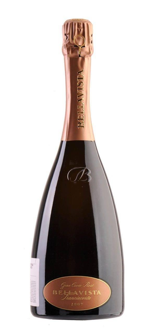 Шампанское или игристое - в чем разница? рассказываем про виды вина и названия | dobro.wine | яндекс дзен