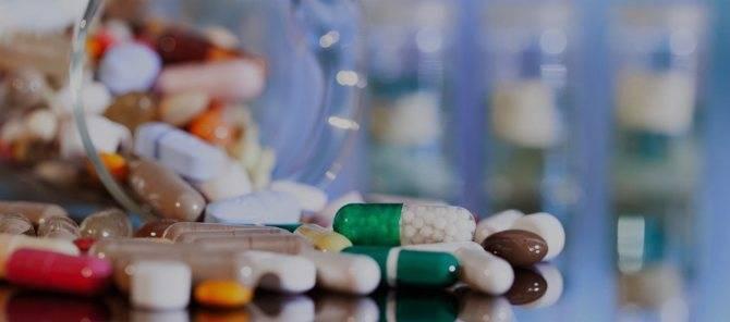 Дезал — инструкция по применению, описание, вопросы по препарату