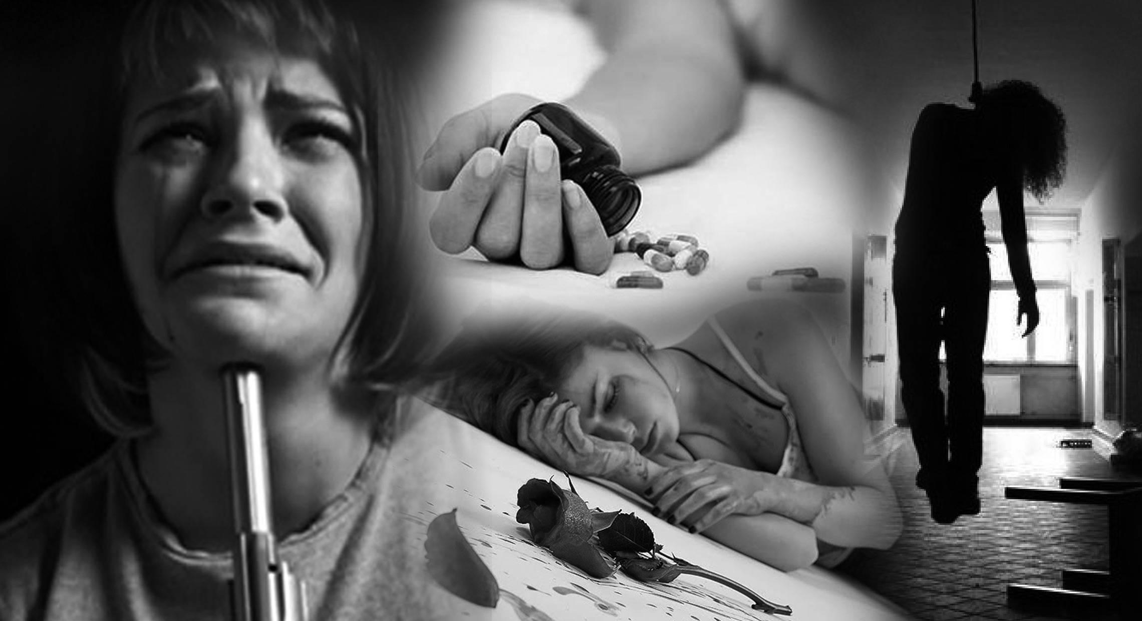 Как жить с мужем-алкоголиком и стоит ли эта жизнь потраченных усилий: советы психолога