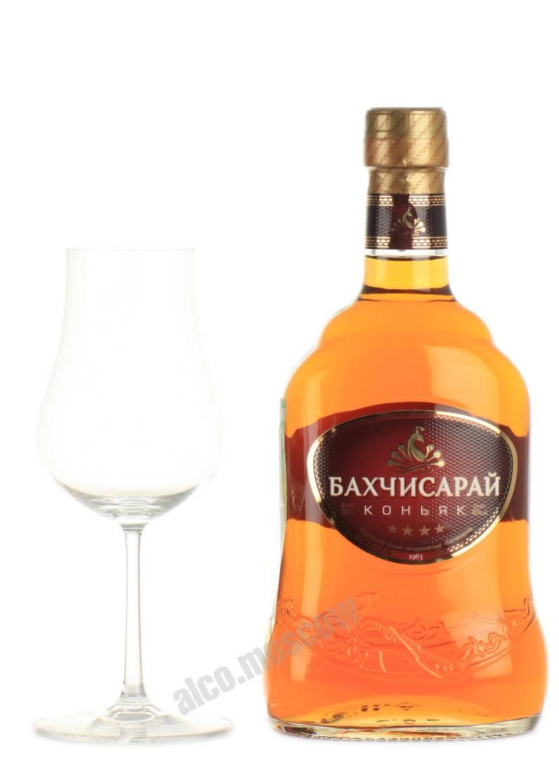 Виноград подарок магарача: что нужно знать о нем, описание сорта, отзывы