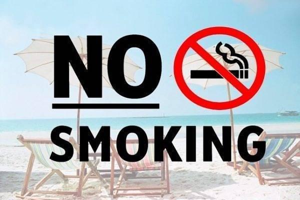 Можно ли провезти электронную сигарету в тайланд?