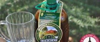 Срок годности и хранения живого и разливного пива в кегах или в бутылке 2020 год