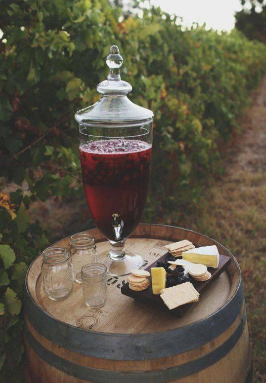 Вино марсала: описание, виды, как и с чем пить