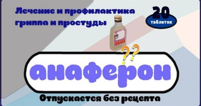 Народное лечение эффективными средствами (по диагнозам)
