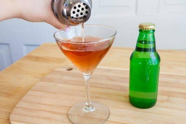 Совместимость эссенциале форте с алкоголем