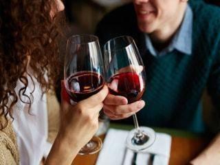 Чем опасна передозировка алкоголем? передозировка алкоголем: симптомы, последствия.