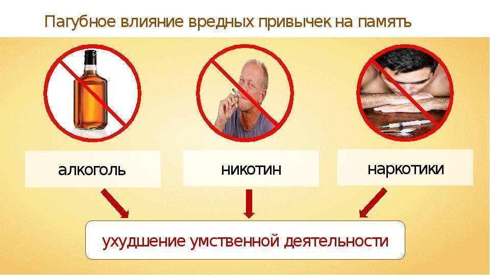 Алкоголь, табак и иные средства воздействия на генетику и психику человека, как глобальное средство управления. почему нельзя пить и курить одновременно - ваш зубной врач