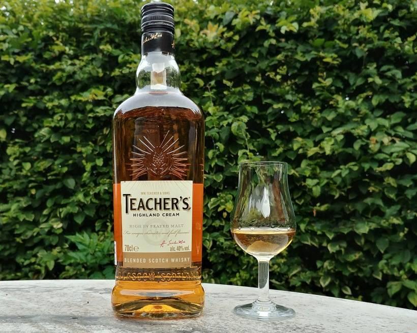 Виски тичерс (teacher's): история бренда и обзор коллекции напитков | inshaker | яндекс дзен
