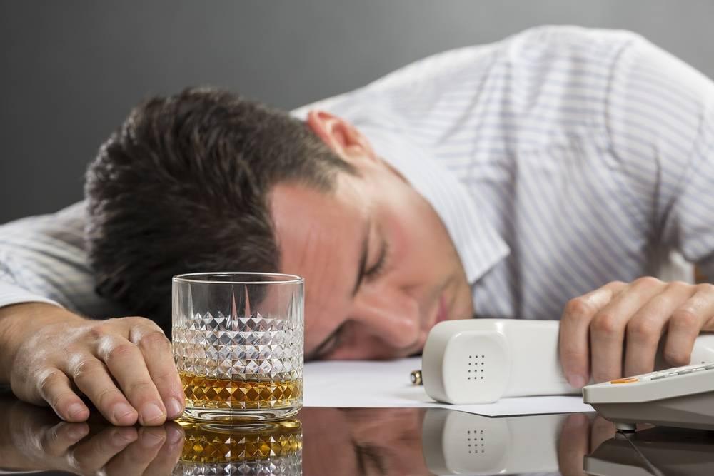 Бессонница после запоя: лучшие методы восстановления сна