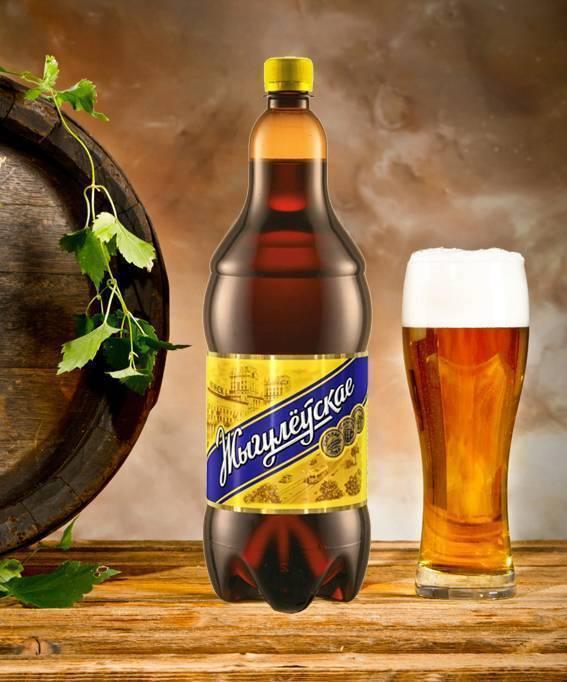 Жигулевское – легендарное советское пиво с венскими корнями