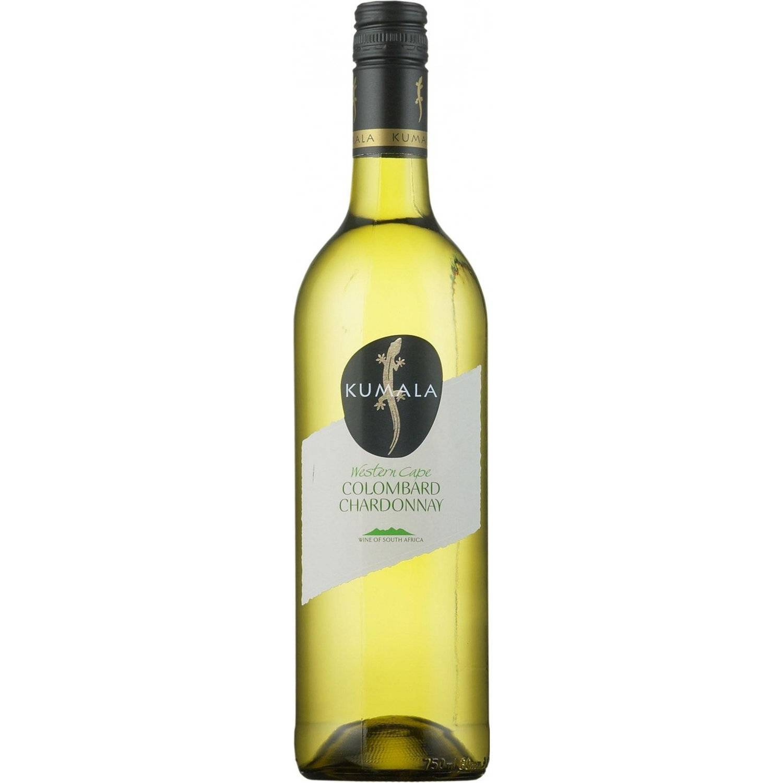 Вино шардоне белое сухое, характеристика вина