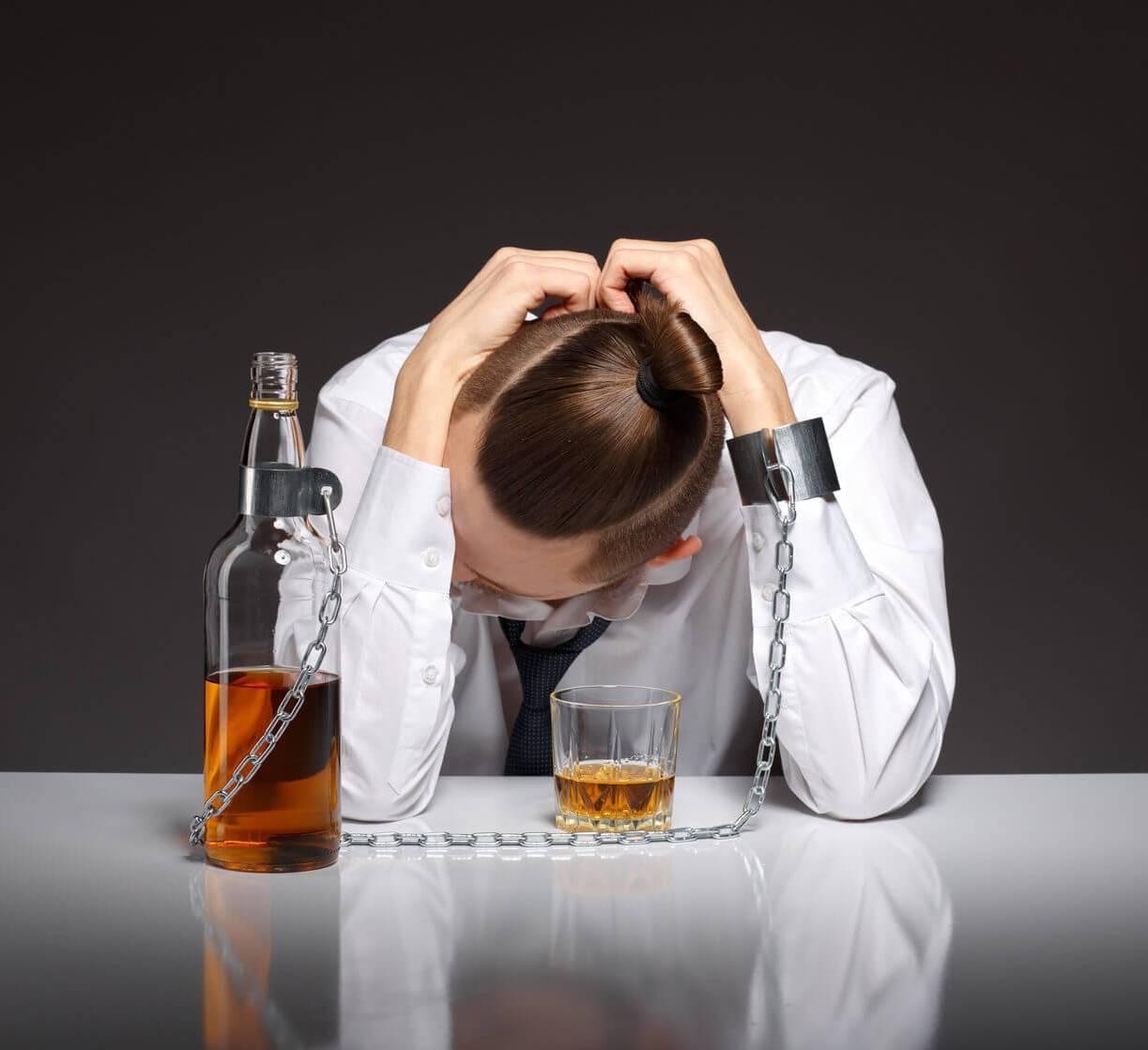 Кодирование от алкоголизма в самаре анонимно по цене от 4000 руб: довженко, торпедо, эспераль