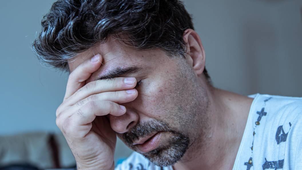 Непереносимость алкоголя - причины, симптомы и лечение