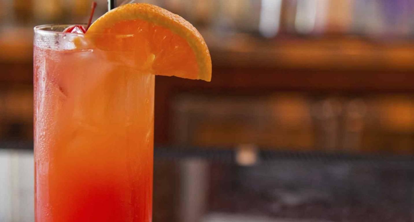 Коктейли с сидром: состав, ингредиенты, лучшие рецепты коктейлей на основе сидра. несколько рецептов горячих напитков!