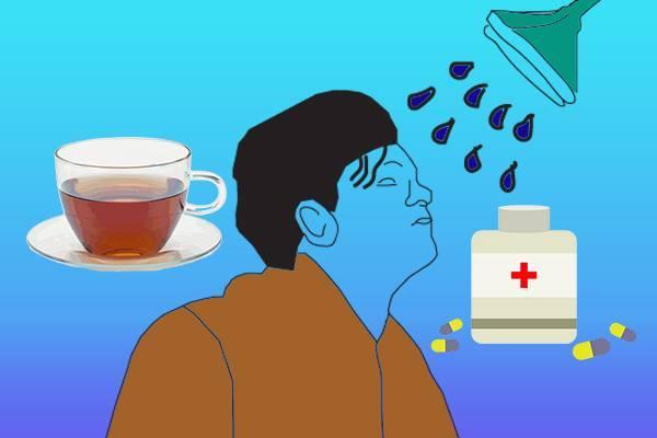 Как протрезветь: лучшие способы и советы наркологов - блог об алкоголизме