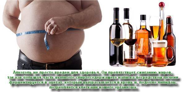 Можно ли употреблять алкоголь при сахарном диабете 2 типа?