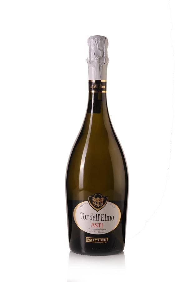 Шампанское асти история, процесс производства, как пить, популярные марки как отличить подделку