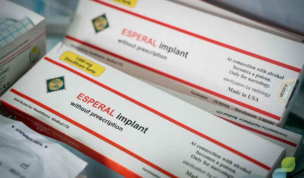 """""""эспераль"""" (гель) под лопатку: отзывы, состав препарата, срок действия кодирования и результаты"""