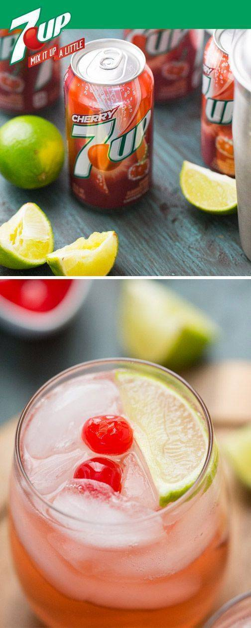 Рецепты приготовления коктейля сауэр-микс