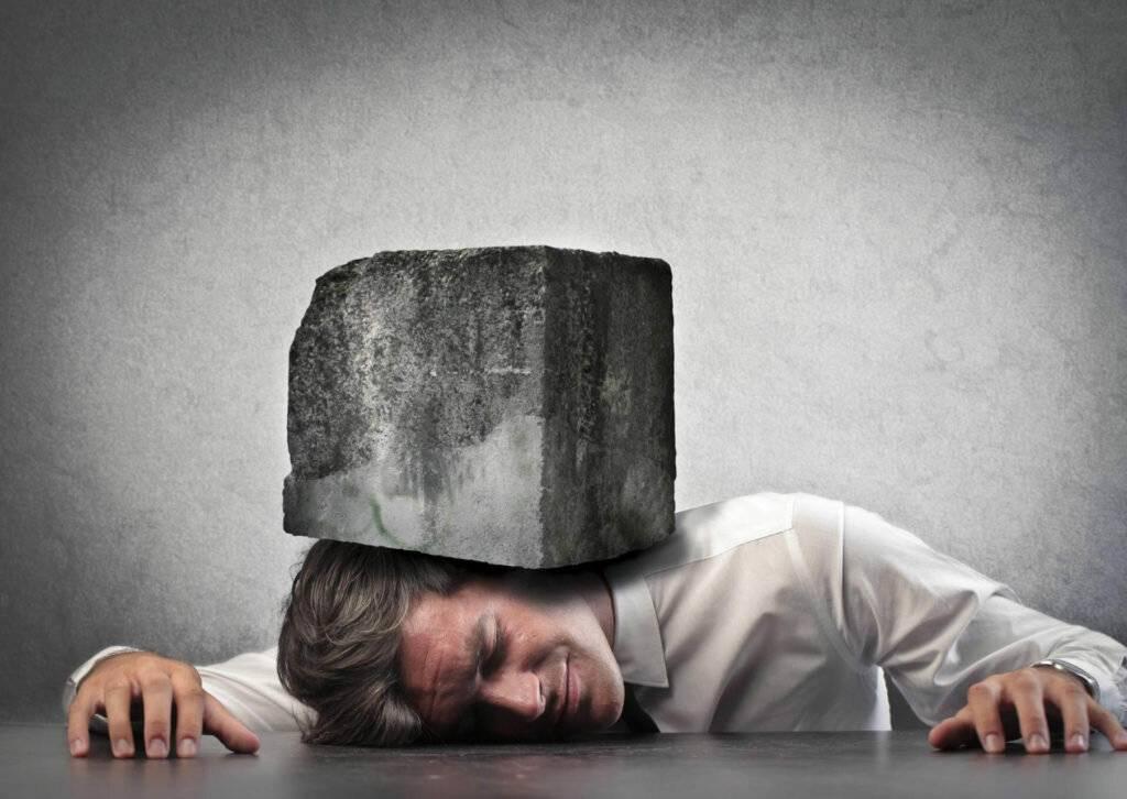 Алкоголизм: болезнь или распущенность