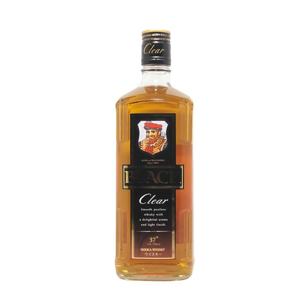Виски hibiki (хибики) и его особенности и характеристики