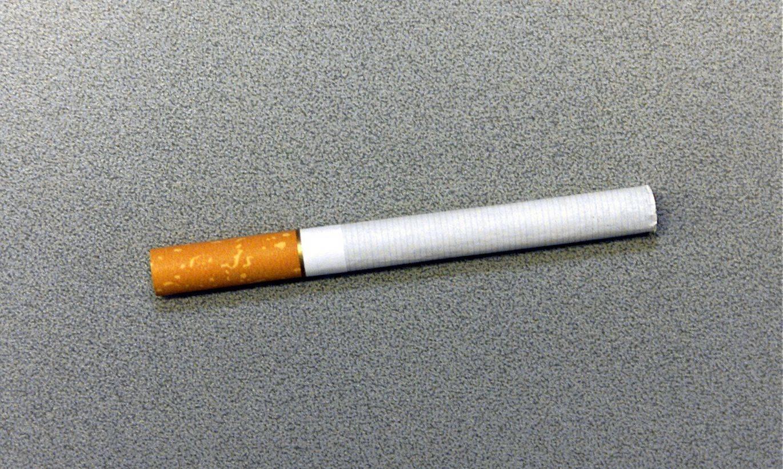 Насколько сигаретный фильтр устраняет опасность от курения. сигаретные фильтры: технологический обман, вредящий и курильщикам, и окружающей среде