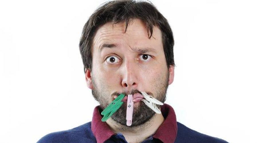 Запах ацетона изо рта у взрослого причины, диагностика и лечение